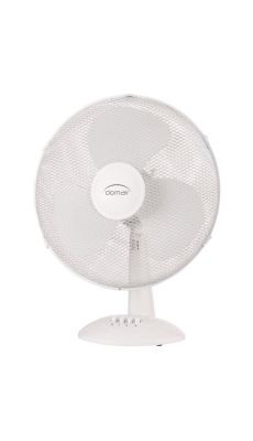 VENTILATEUR DE TABLE D40CM 45W