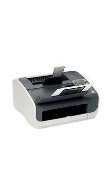 Fax Canon l120 laser