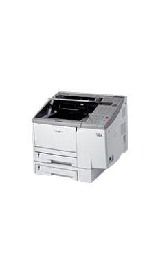 Fax Canon l2000 laser