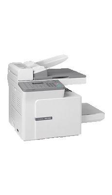 Fax Canon l400 laser