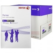 Ramette papier A4 Xerox Premier 80g - blanc