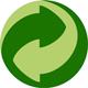Eco-emballage